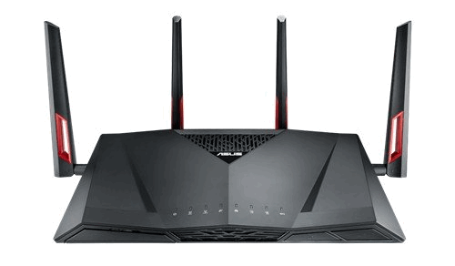 modern-routers